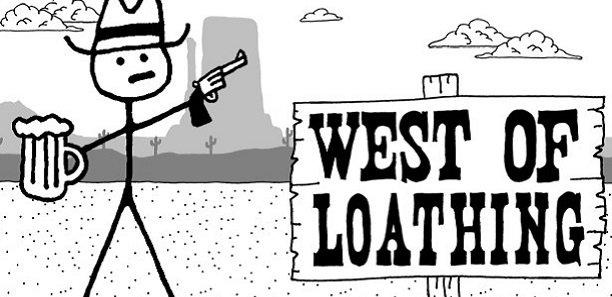 игры про запад  торрент