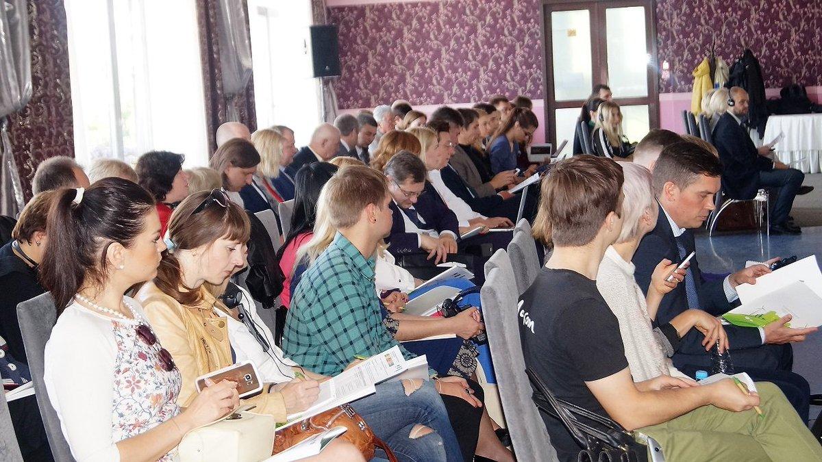 Презентация города россии скачать бесплатно