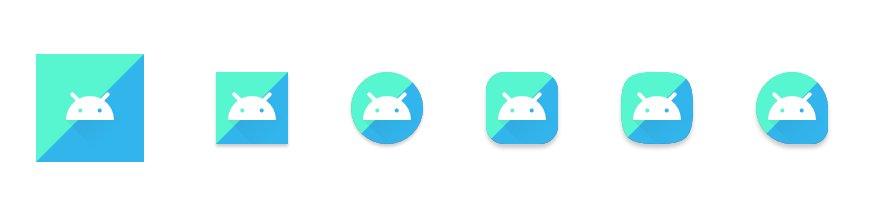 cyril mottier on twitter i ve just published an affinity designer