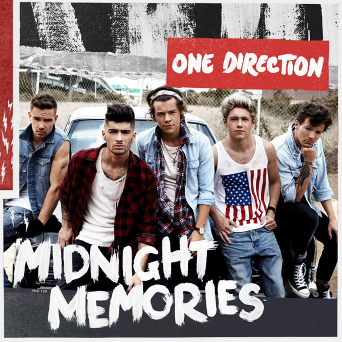 Midnight memories songs download | midnight memories songs mp3.