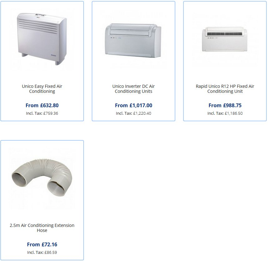 https://www. alertelectrical.com/fans-and-venti lation/air-conditioning-and-heat-recovery/rapid-air-conditioning.html &nbsp; …  available from #Alertelectrical #RapidClimateControlLtd, #marketleaders in air conditioning and heating systems <br>http://pic.twitter.com/KYo1Inf5uK