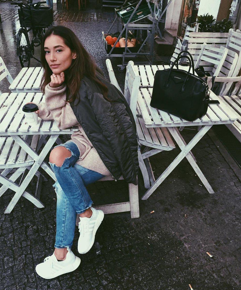Twitter Anna Sharypova nudes (71 photos), Sexy, Is a cute, Instagram, cameltoe 2020