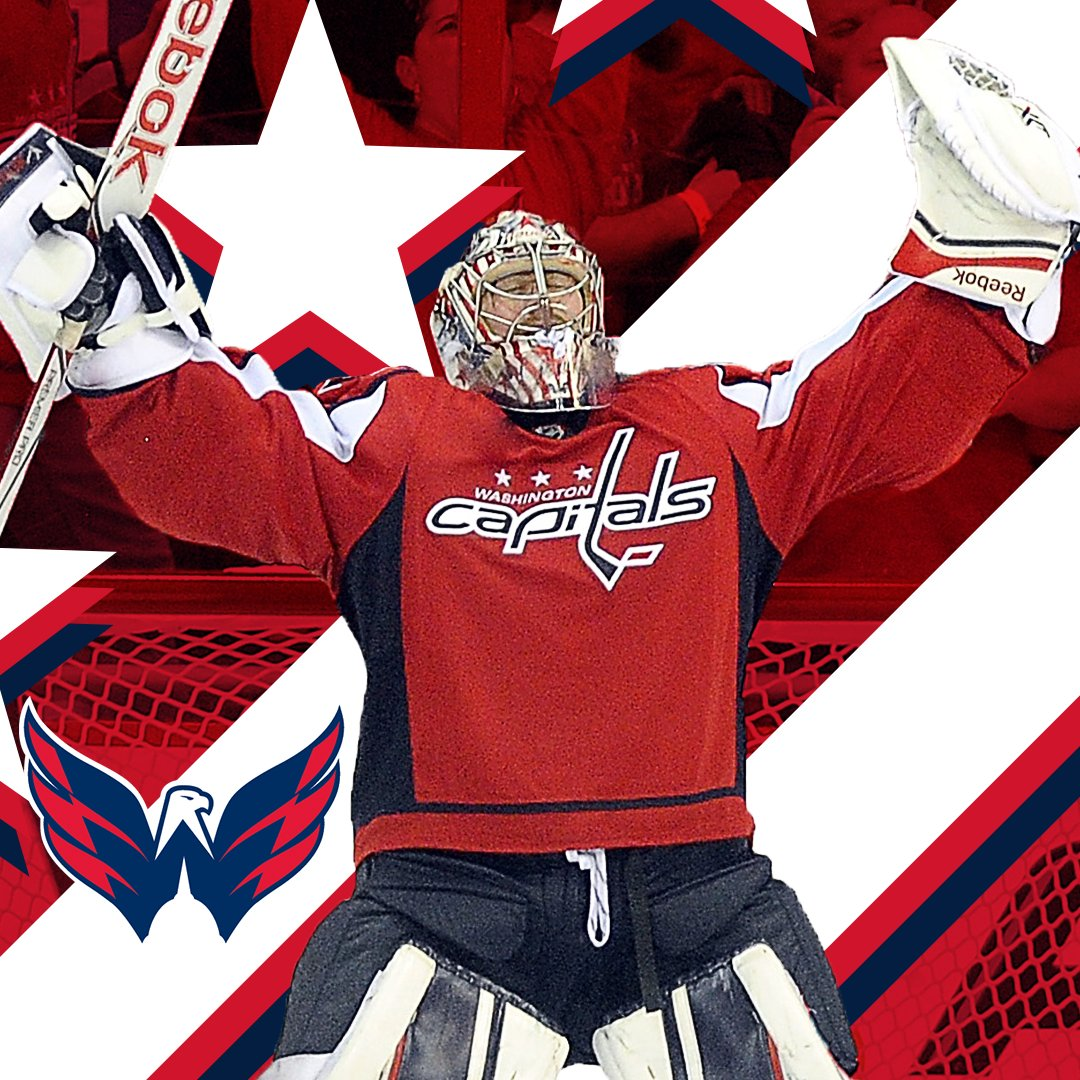 45a7dcf2b967c Washington Capitals on Twitter