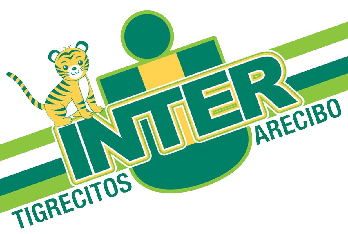 Inter Arecibo On Twitter Recuerdos Del Campamento Tigrecitos 2017