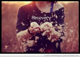 Recovery Alcohol Addiction