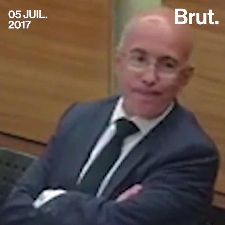 Quand Eric Ciotti se fait calmer en pleine séance de la commission des lois par la présidente Yaël Braun-Pivet.