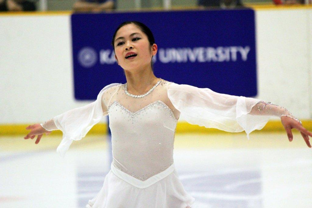零 まとめ フィギュア スケート