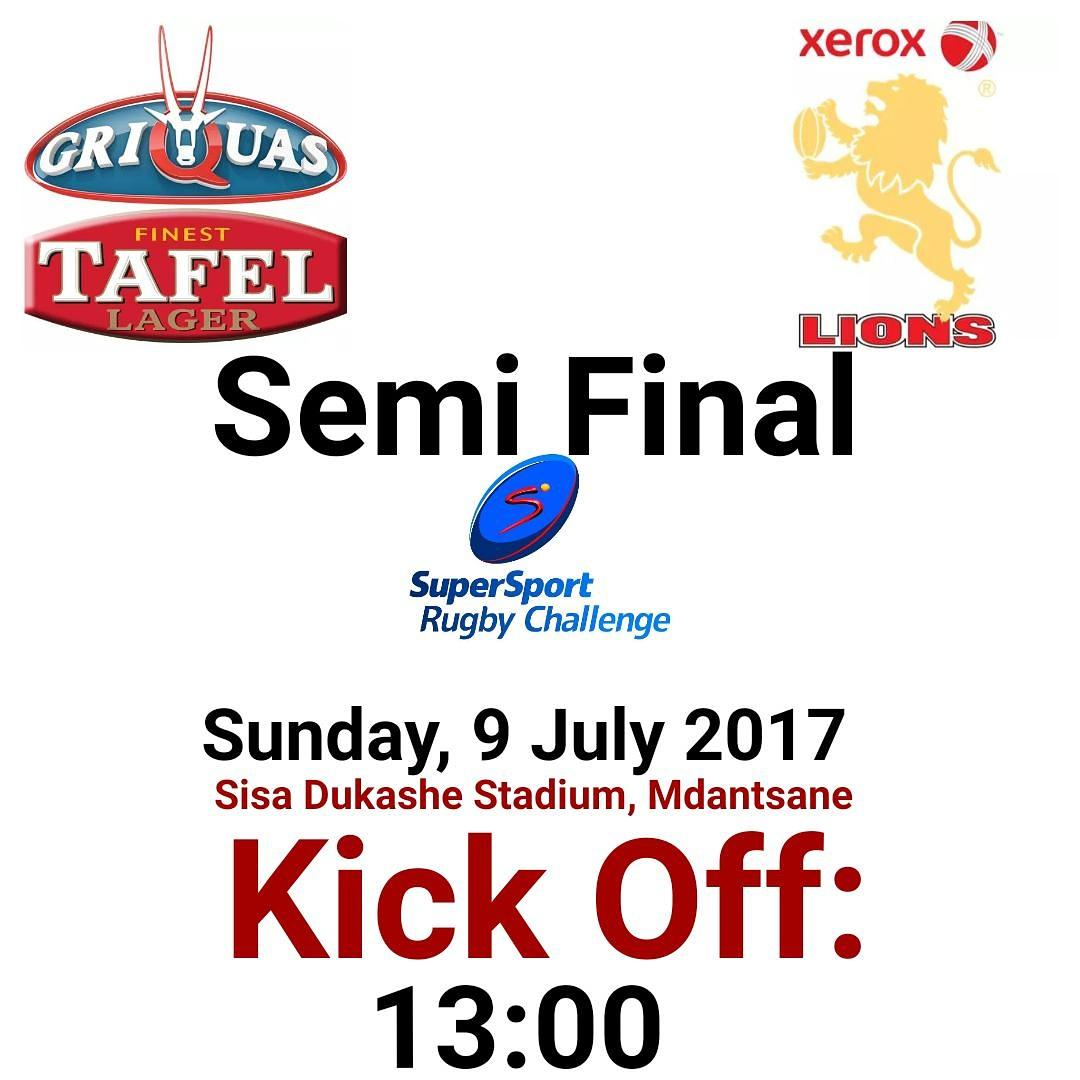 Tafel Van 5 Tv.Griquas Rugby On Twitter Tv Game Ss1 Channel 201 Semi Final Tafel