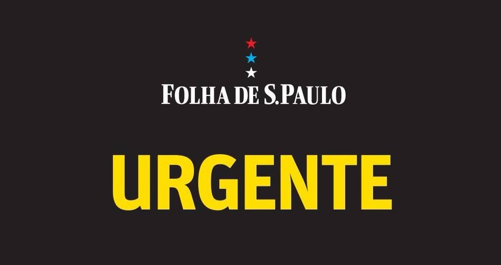 Delação de Cunha já tem mais de cem anexos e atinge Temer https://t.co/uIc6TG1993