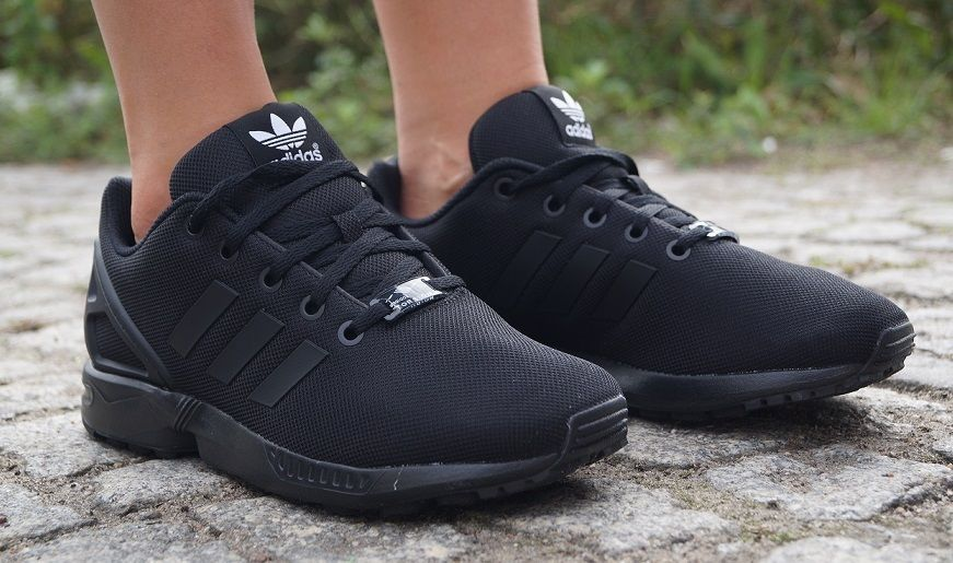 adidas damen flux zx hashtag on Twitter