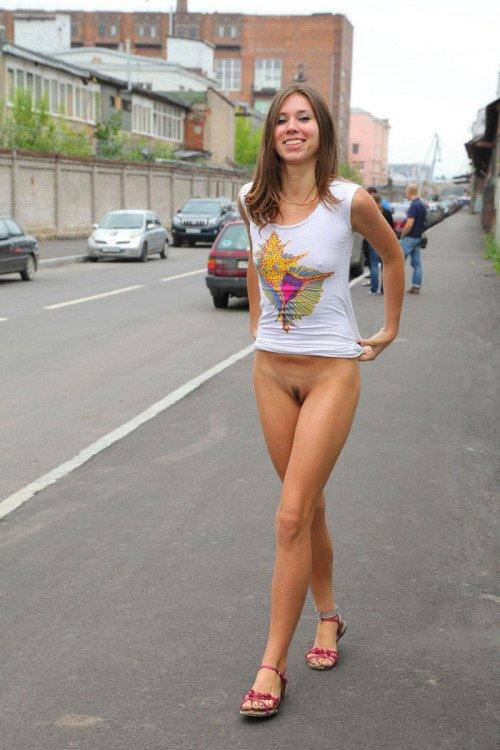 Tank tops women nude