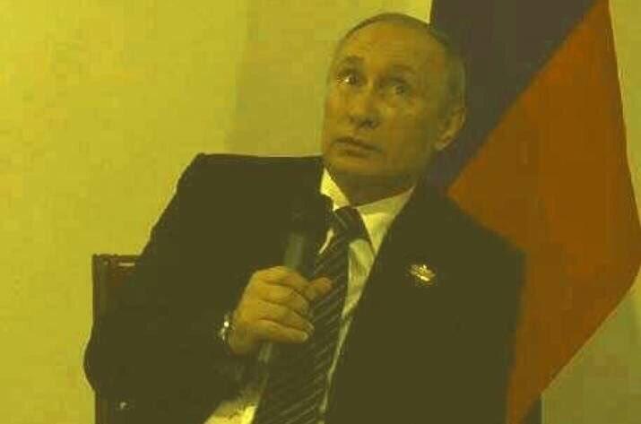 Насиров рассказал, что узнал о своей болезни после объявления подозрения - Цензор.НЕТ 5819