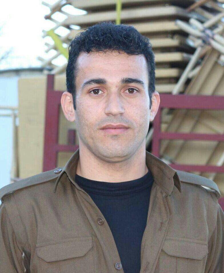 Ramin Hossein Panahi ile ilgili görsel sonucu