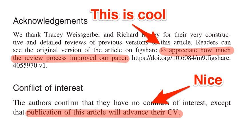 Buy Psychology Of Optimism 2011