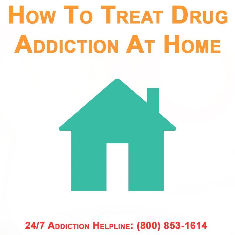drug addiction pictures