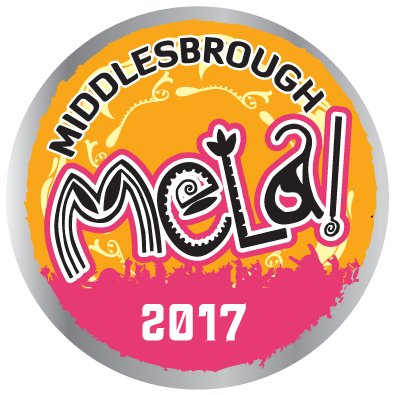 Today is the day! It's Mela day!! Yaaaayyyy! We're so excited. Today! Tomorrow! 12-6, Centre Square. See you there!! 😎 @boromela https://t.co/h9M9Srp3Hh