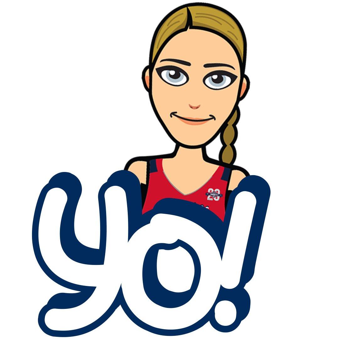 Yo! Less than 12 hours left to vote @De11eDonne to All-Star! Get to it!  1 RT = 1 Vote! Go! #WNBAVote https://t.co/4Galg3Jcib