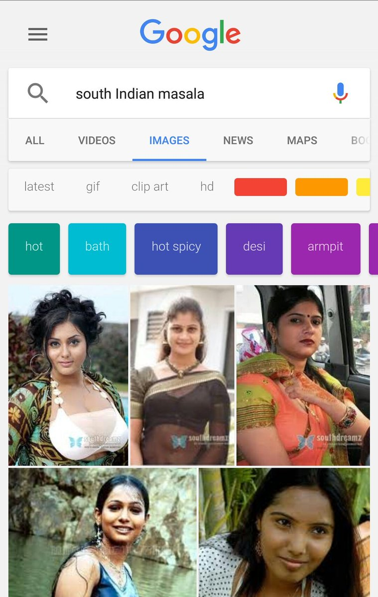 No but seriously @Google @GoogleIndia why the #Racist #SearchResult. The search suggestions make it worse. Armpit! <br>http://pic.twitter.com/OpF7hlq0m9