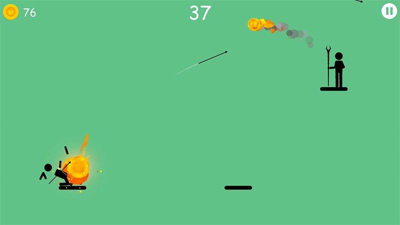 Игры для андроид квесты скачать