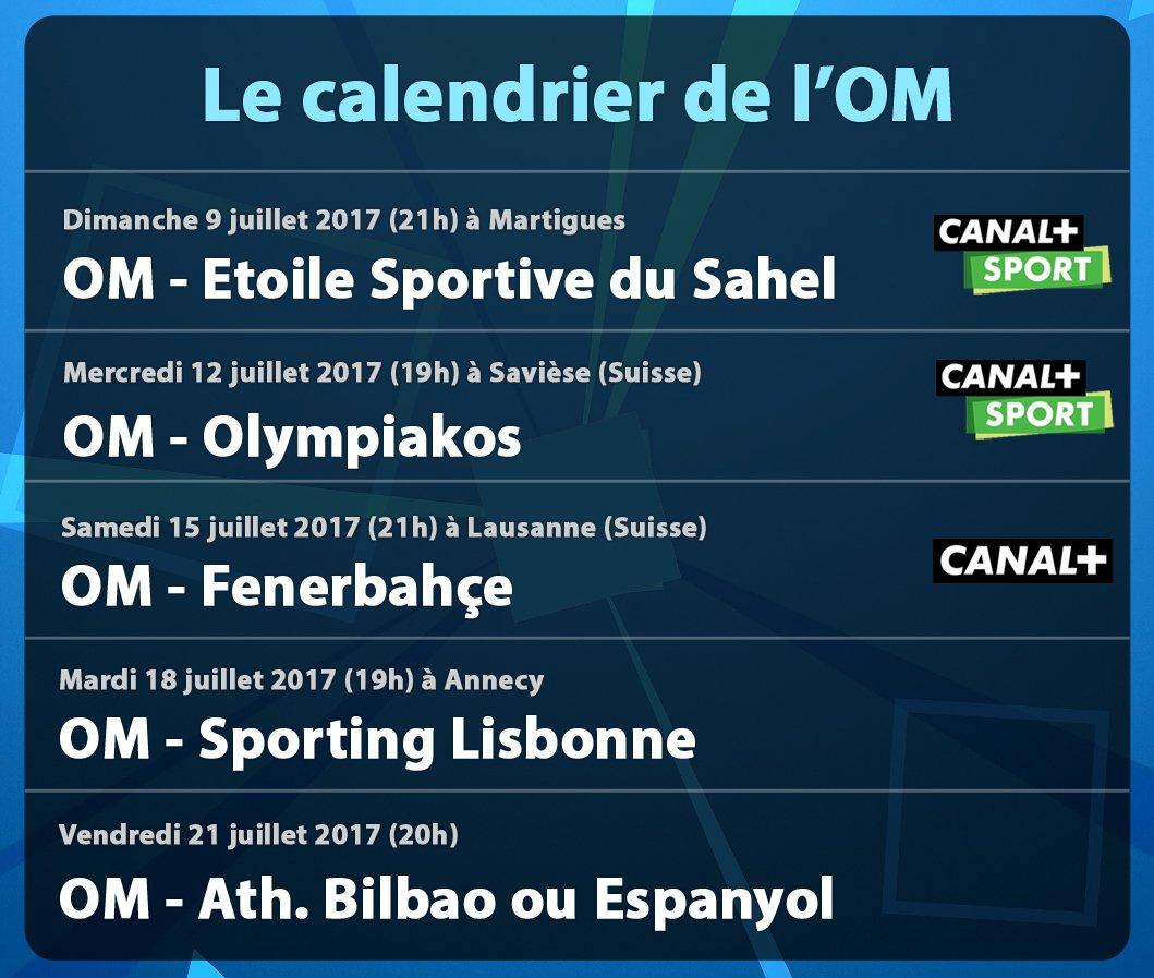 Calendrier Des Matchs De Lom.Le Phoceen On Twitter Pas D Info Pour Le Moment