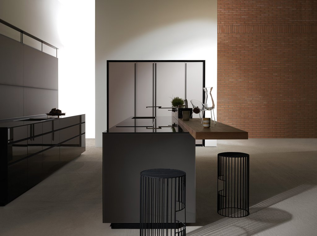 Valcucine Kitchens on Twitter: \