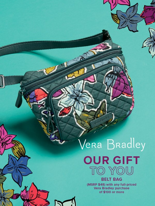 Quips 'N' Quotes On Twitter FREE Gift With Purchase New Vera Classy Quips N Quotes