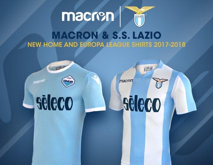 S.S.Lazio on Twitter: