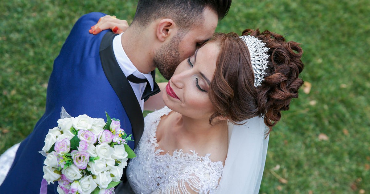 Matrimonio all'italiana: quanto costa sposarsi oggi in Italia