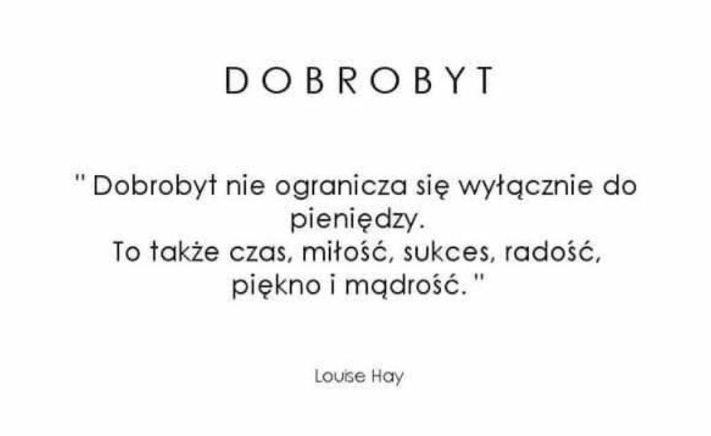 Tomasz Błeszyński On Twitter Taka Definicja