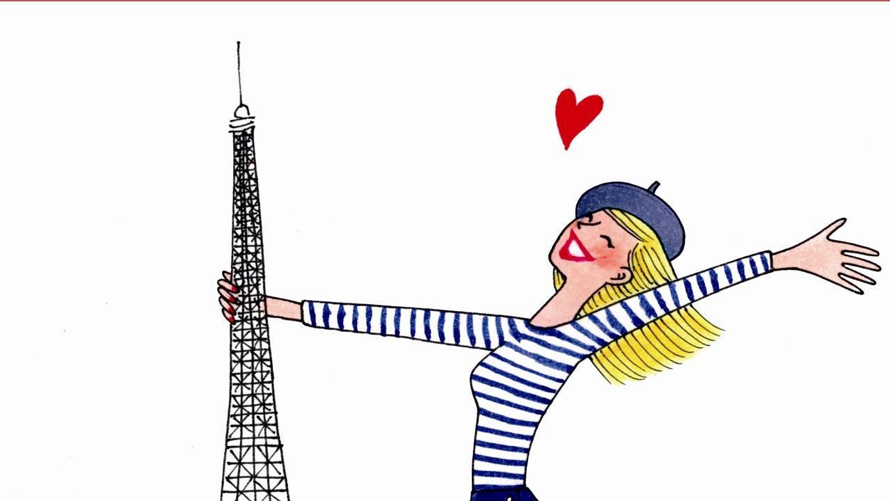 Картинки, прикольные картинки с надписями по французски
