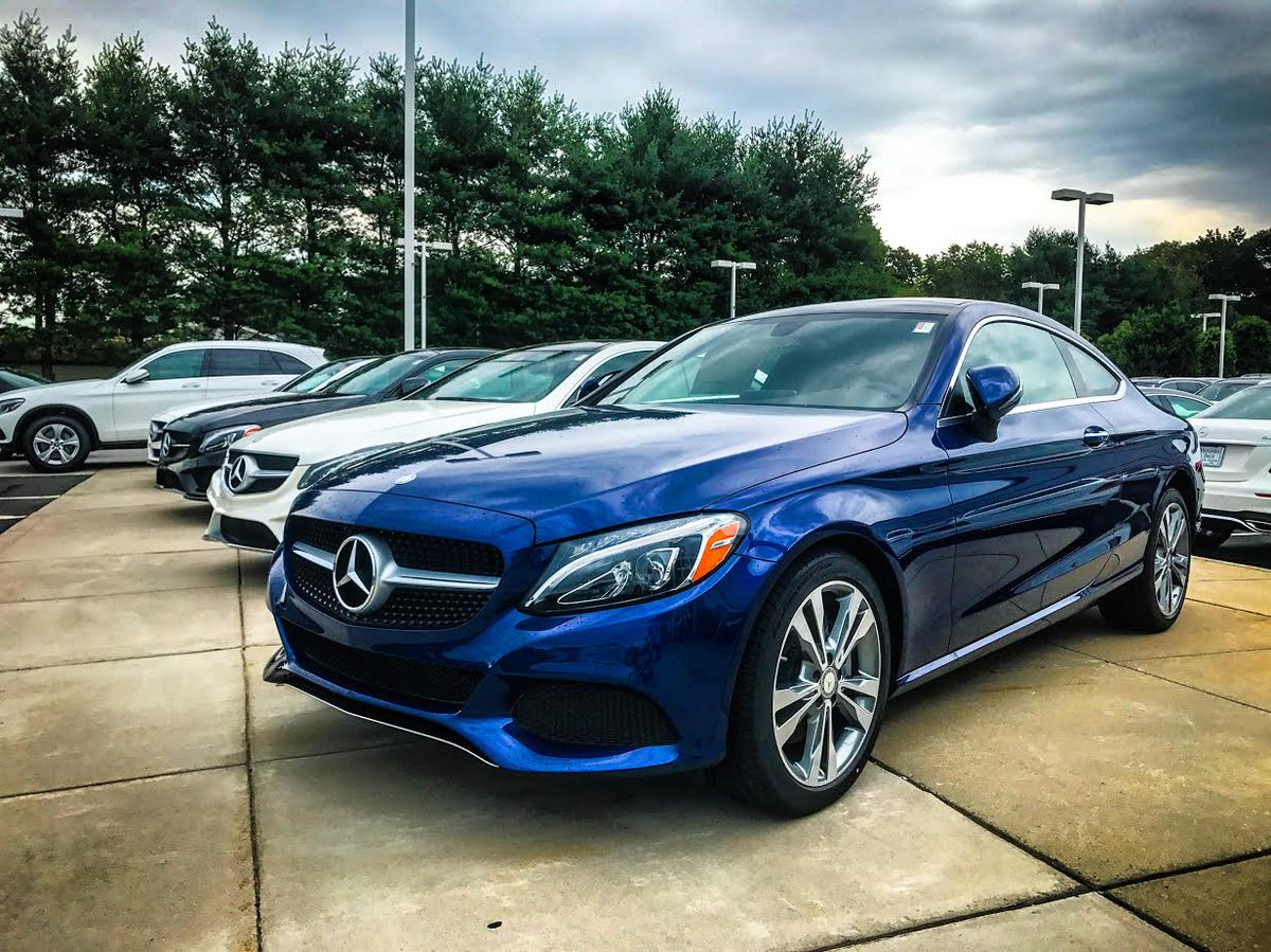 Mercedes Benz Of North Haven Mbnorthhaven Twitter >> Mb Of North Haven On Twitter Today S Forecast Cloudy With A