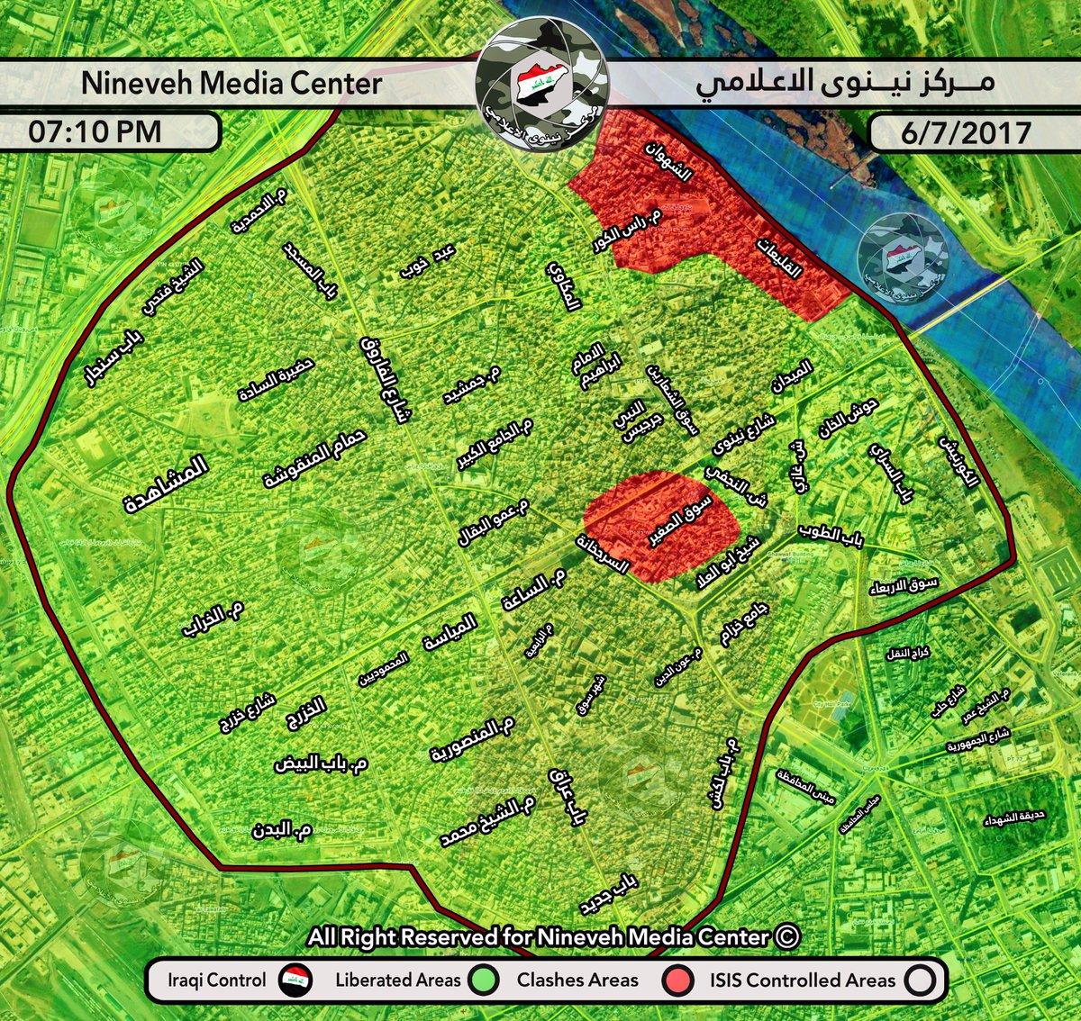 معركة الموصل - صفحة 13 DEEH-w7W0AAgZGd