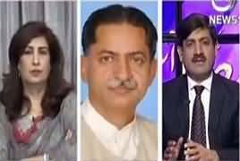 Faisla Aap Ka  – 6th July 2017 - 10 July Ko JIT Ki Hatmi Report thumbnail