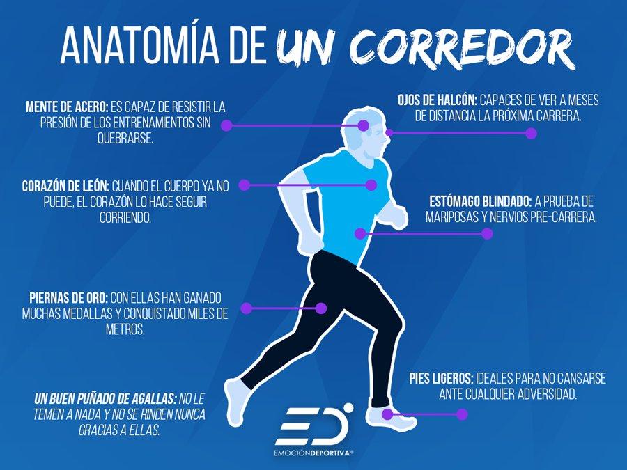 Emoción Deportiva on Twitter: \