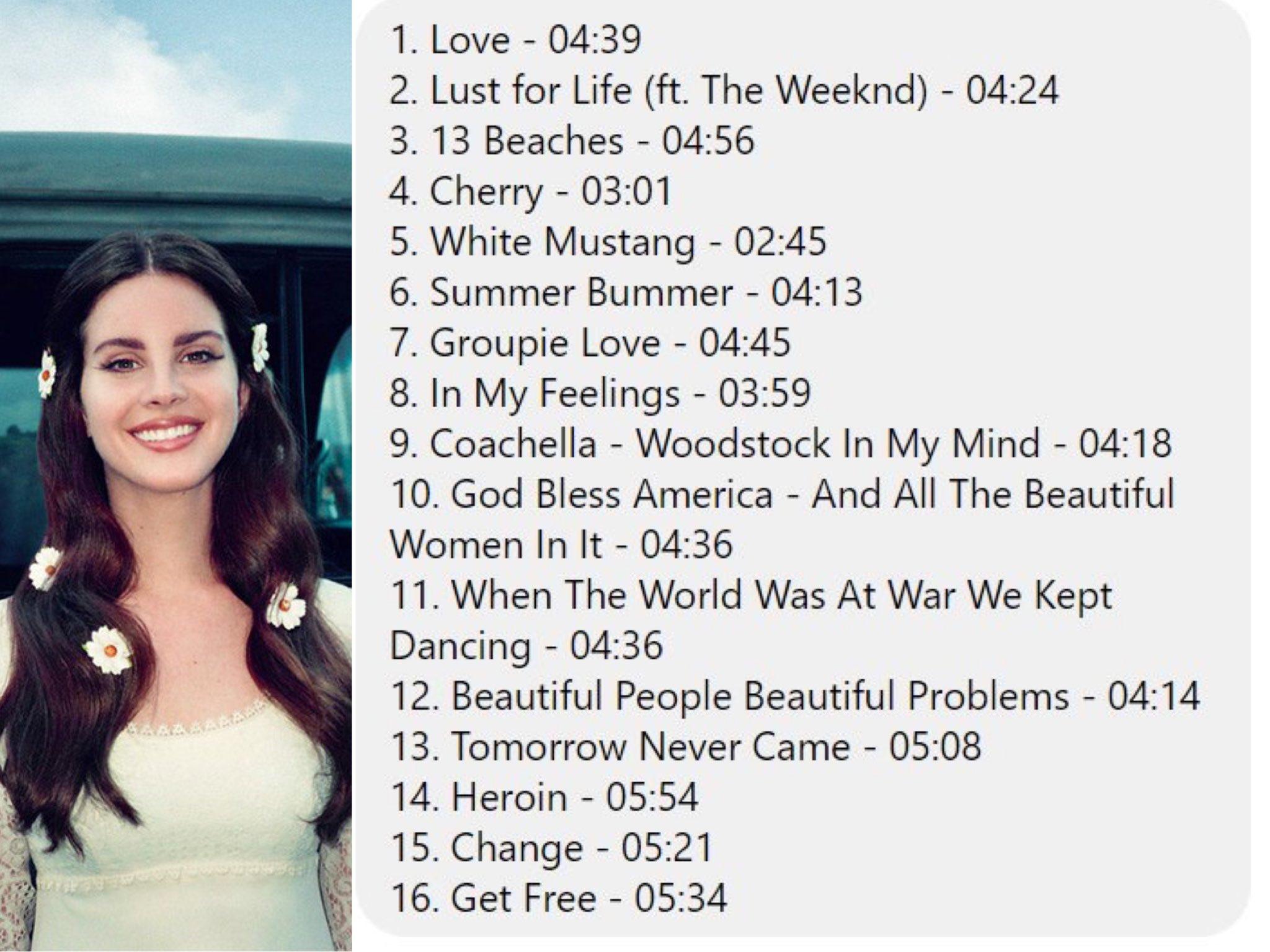 Lana Del Rey  - Σελίδα 3 DEEOfdYU0AE2vQM