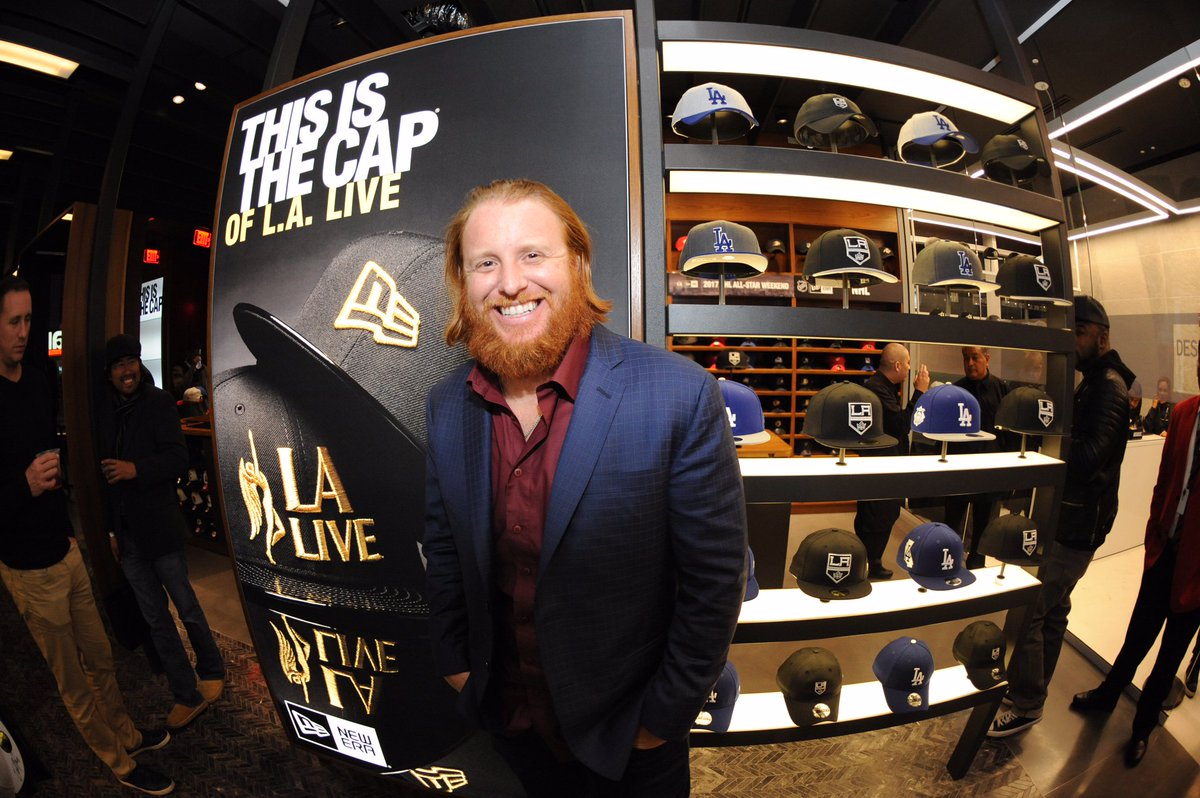 Hey! Help us get our good friend @redturn2 to the All-Star Game! Use #VoteJT  by 1pm today to vote! https://t.co/acnUPPBriK