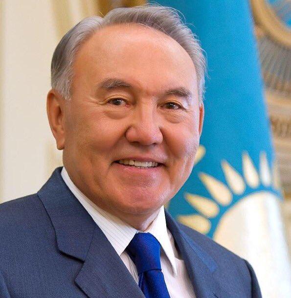 Христианские поздравления, открытка назарбаев