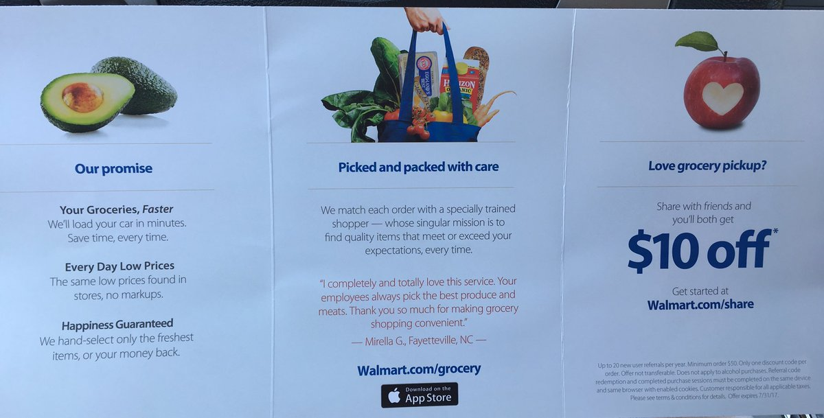 Walmart On Twitter Woohoo Thanks For Sharing Your Awesome Feedback With Us Jazz