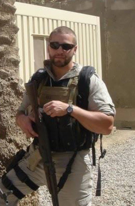 My friend Jason Lewis was KIA on this day 10 years ago. Rest In Peace Brother. #LLTB https://t.co/n7QvMoISZc