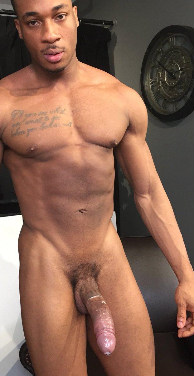 Nude milf sucking dick