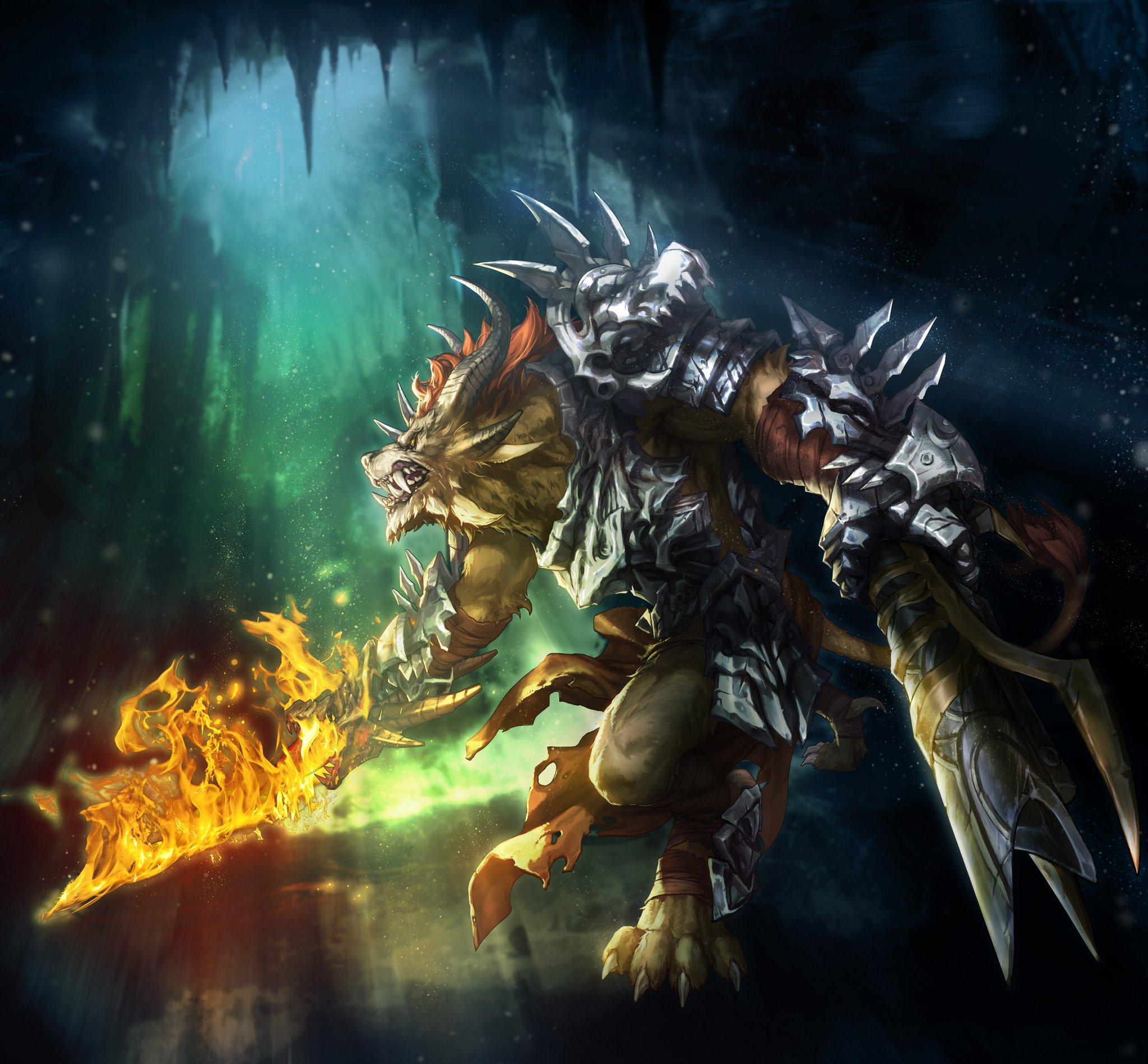 Welcome Back to Guild Wars 2   GuildWars2.com