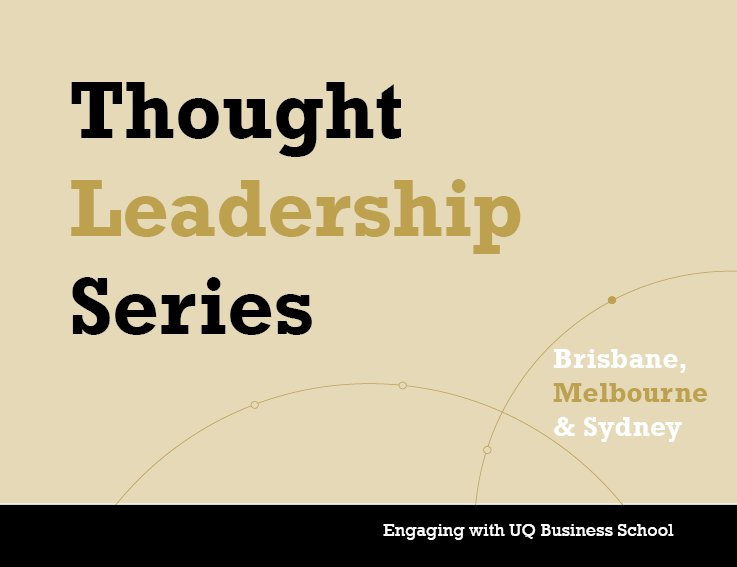 Melbourne - join our free Thought Leadership event on #marketing in a #digitalised world   Register now:  http:// goo.gl/n3x6JQ  &nbsp;  <br>http://pic.twitter.com/JNOLzjA4XZ