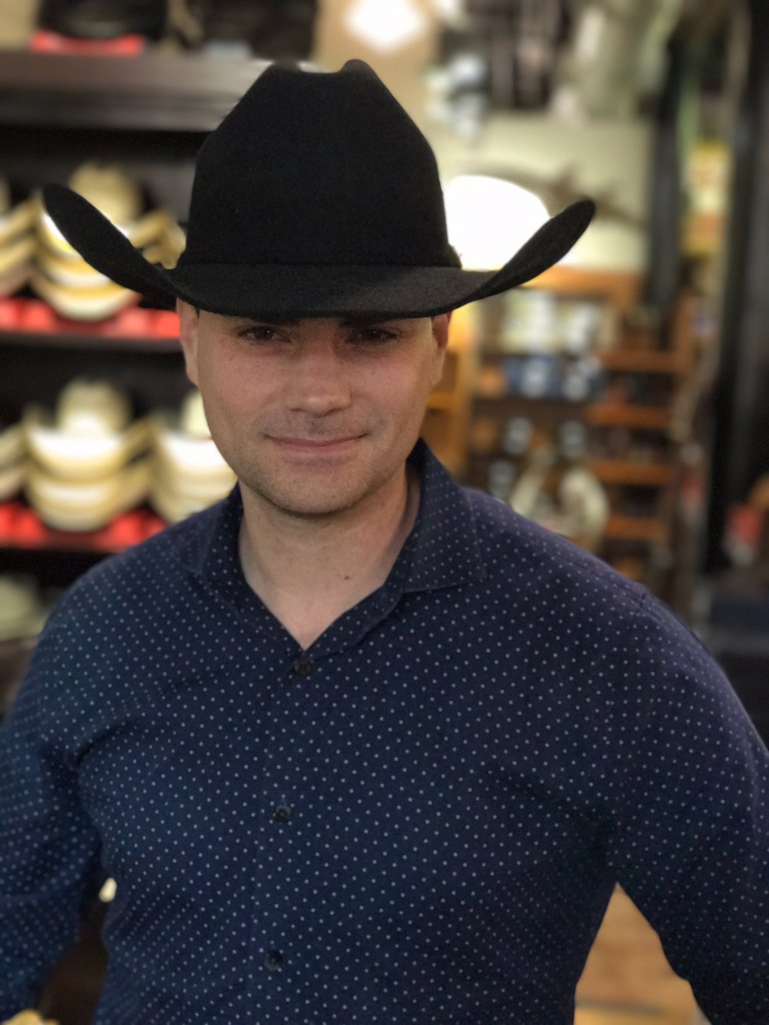 """Ben Shapiro on Twitter: """"Texas& """""""
