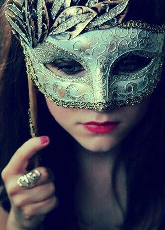 Nightwish phantom of the opera скачать минусовку