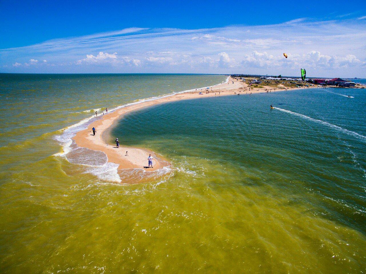 правовой картинки азовского моря краснодарский край киста залегает