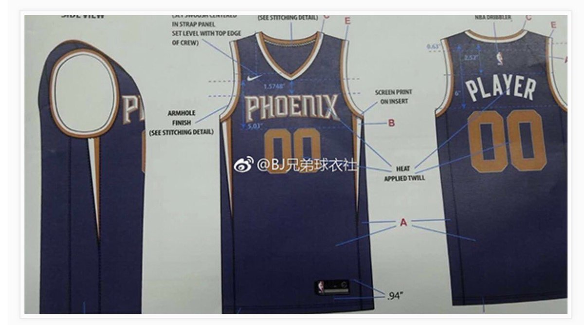 chinese site for jerseys