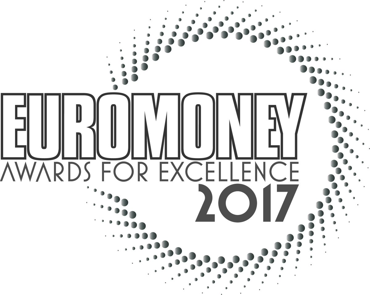 euromoney com on Twitter: