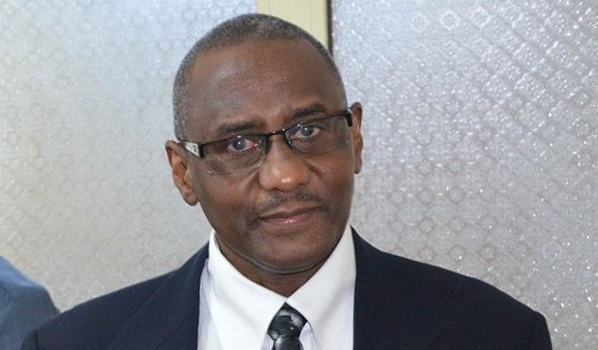 The Executive Secretary of the National Health Insurance Scheme (NHIS), Mr Usman Yusuf has been suspended.