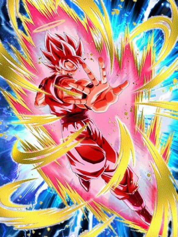 Dragon Ball Dokkan Battle DEFe1XsXkAQc3Zs