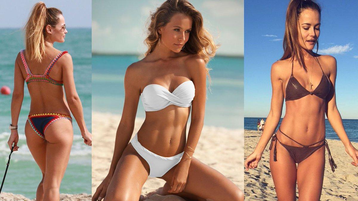 Natalia Borges nude (82 foto) Sideboobs, 2020, bra